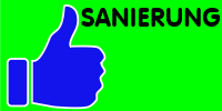 Sanierung_200x100